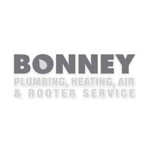 Bonney logo