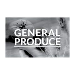 General Produce Logo