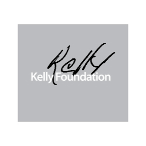 Kelly Foundation Logo