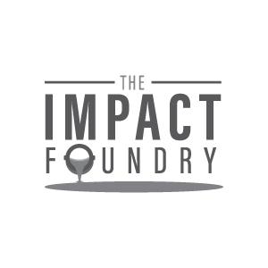Impact Foundry Logo