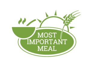 rcfb-mostimportantmeal