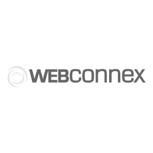 Webconnex Logo