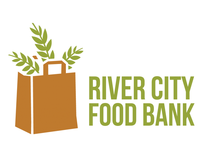 RIVER CITY FOOD BANK ANNOUNCES EXECUTIVE COMMITTEE AND NEW BOARD MEMBERS
