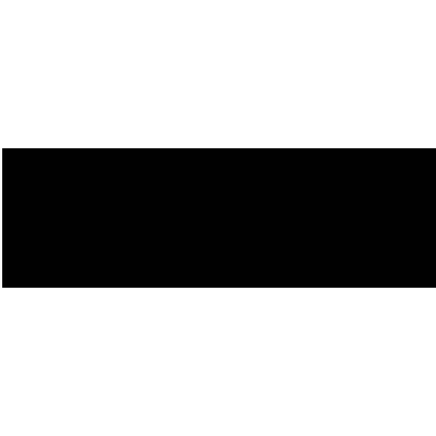 Classique Catering Logo