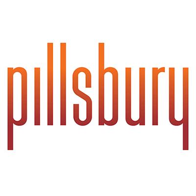 sponsors__0000_Pillsbury_logo