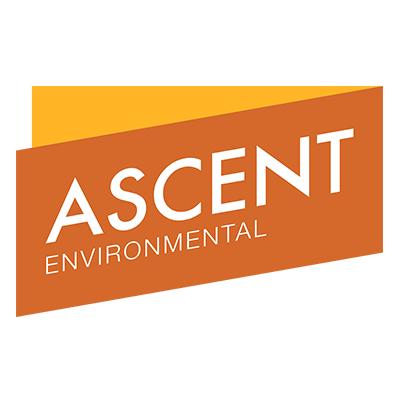 Ascent Environmental Logo