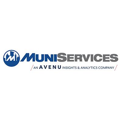 sponsors_muni