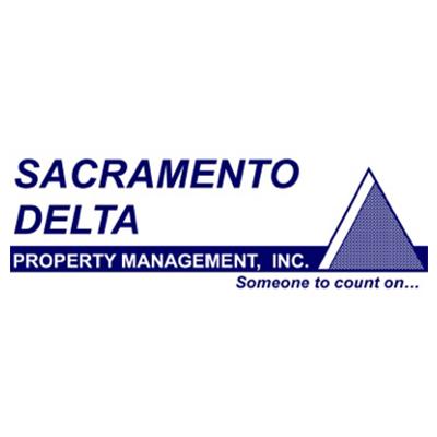 Sacramento Delta Property Management INC Logo