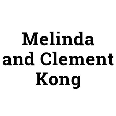 sponsors_Melinda&Clement_Kong