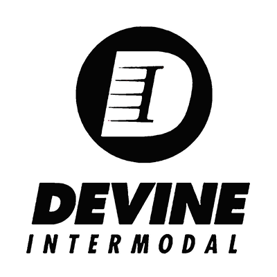 sponsors__0000_Devine-BW