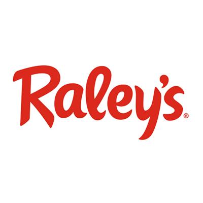 sponsors__0000_Raleys_RGB