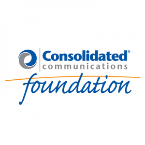 sponsors__0001_CCI-Found-logo_2c-2