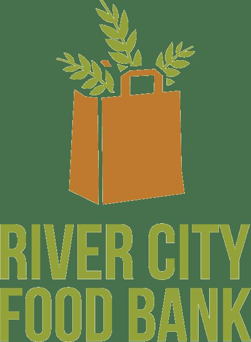 RCFB logo